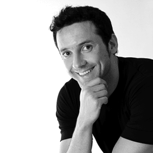 Andres Rieznik
