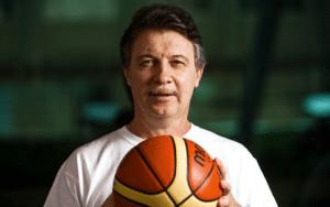 Ruben Magnano Charlas motivacionales Sport Cases
