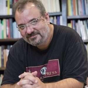 Juan Ramiro Fernandez Sport Cases