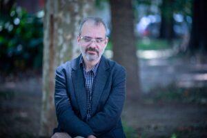 Juan Ramiro Fernandez