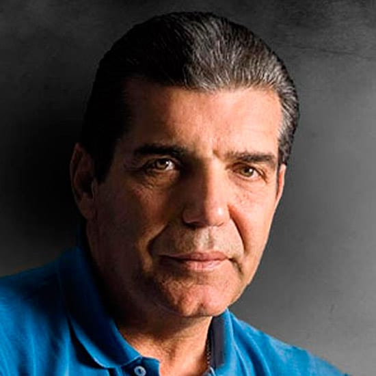 Carlos Paez