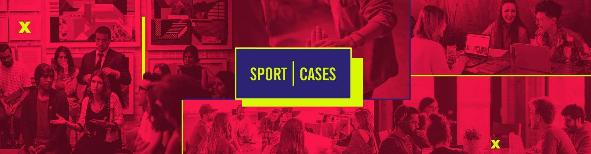 Motivación Sport Cases