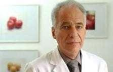 Dr Cormillot