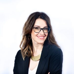 Ximena Diaz