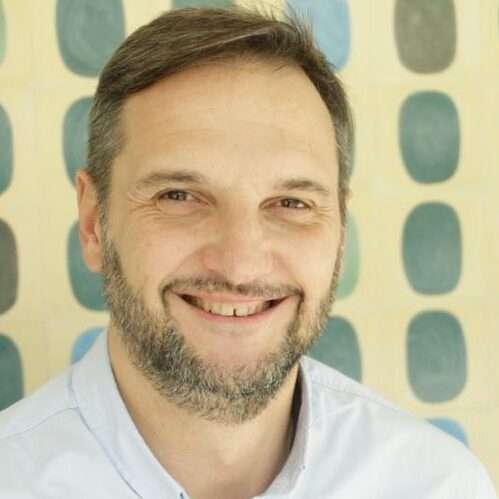 Fabio Boggino